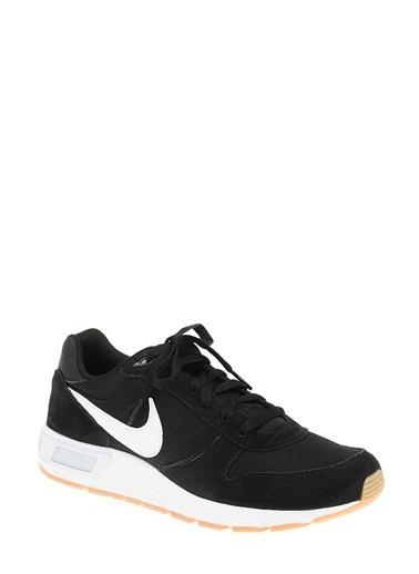 Nike Nightgazer Siyah